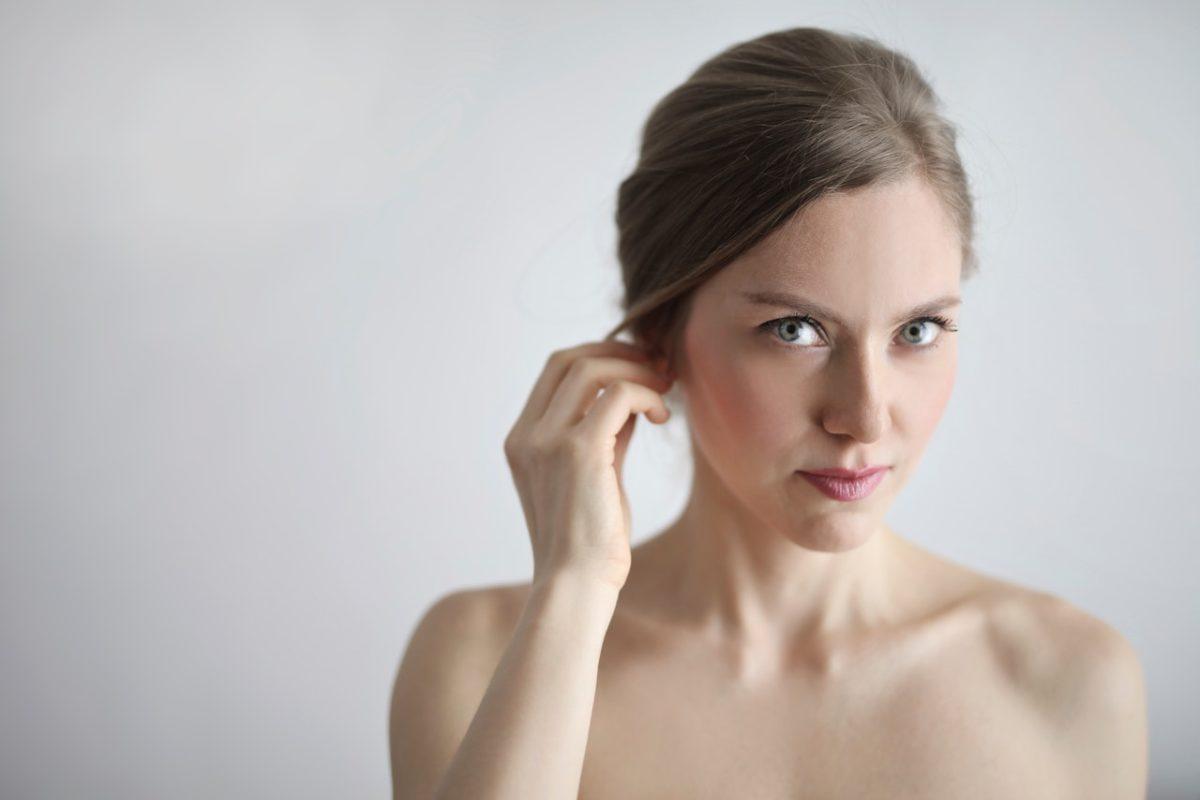 Aktuelle Beauty TRends Klinik am Wittenbergplatz